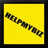 HELPMYBIZ BUTTON 024