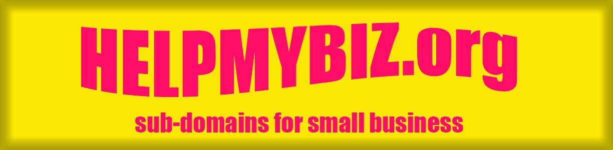 HELPMYBIZ Header 025