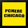 PCHERE CHICAGO BUTTON 024